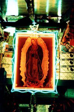 El mercado se alborotó - Morelia Mexico