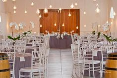 Set the scene for romance when you choose Welbeloond one of the most perfect wedding venues in Cape Town, and preferred honeymoon destination. Cape Town Wedding Venues, Wedding Decorations, Table Decorations, Honeymoon Destinations, Perfect Wedding, Lilac, Chandelier, Ceiling Lights, Weddings
