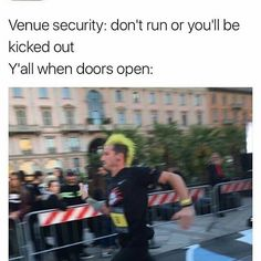 why is this so true<--tbh like i got yelled at bc i thought i was about to miss tøp Twenty One Pilot Memes, Twenty One Pilots, Top Memes, Funny Memes, Screamo, Tyler And Josh, Josh Dun, Music Memes, Band Memes
