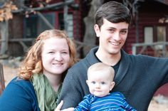 This Couple Stepped Up to Adopt a Baby When a Teen Girl Said No to Abortion http://www.lifenews.com/2014/05/20/this-couple-stepped-up-to-adopt-a-baby-when-a-teen-girl-said-no-to-abortion/