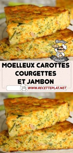 Cooking Chef, Batch Cooking, Healthy Cooking, Cooking Recipes, Healthy Recipes, Easy Diner, Strudel, Pasta, Eating Habits