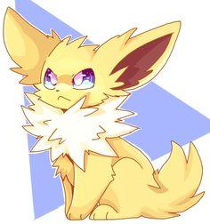 Pokemon Craft, Pokemon Fan Art, Cute Pokemon, Pokemon Stuff, Pokemon Eeveelutions, Eevee Evolutions, Undertale Puns, Sonic Fan Characters, Pokemon Memes