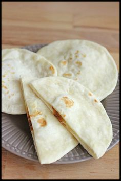 Crepes And Waffles, Bread Bun, Chapati, I Love Food, Bakery, Cooking Recipes, Breakfast, Ethnic Recipes, Sandwiches
