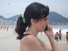 Meu escritrio  na praia... : Eu to sempre na rea Mas eu no sou da tua laia no... | larque