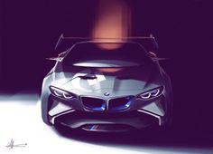 Zum 15. Jubiläum der legendären Rennspiel-Simulation Gran Turismo hat das Team von BMW Group Design ein atemberaubendes Fahrzeug entworfen. Der BMW Vision Gran Turismo stellt stolz seine prägnanten...