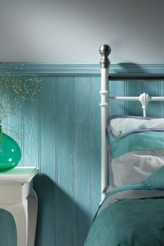 1000 Images About Panelled Bedrooms On Pinterest Tongue