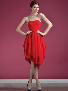 C7789_Red_Layered_Cocktail_Dress_l.jpg (1200×1600)