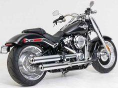 Harley Davidson News – Harley Davidson Bike Pics Harley Davidson Rings, 2014 Harley Davidson, Harley Davidson Road Glide, Harley Davidson Sportster, Davidson Bike, Motorcycle Travel, Motorcycle Garage, Street Glide Special, Electra Glide Ultra Classic