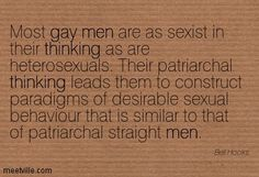 Bell Hooks Quotes - Meetville Bell Hooks, Straight Guys, Behavior, Author, Quotes, Behance, Quotations, Writers, Quote