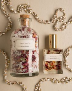 Rose Gift Set | Limited Edition