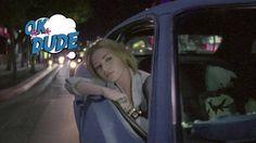 UFFIE - ADD SUV (feat . Pharrell Williams) HD on Vimeo