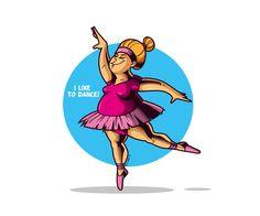 Character Design  #comic #cartoon #cartoons #comics #ilustracion #ilustraciones #ilustrador #ilustradores #colombia #art #arte #artist #artwork #artcomic #artgallery #adobe #vectores #vector #Adobeai