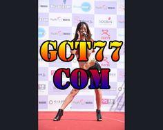 ヒュ온라인야마토사이트《GCT77。C0M》ヒュ온라인야마토주소안전한야마토주소온라인야마토사이트ぺ부산카지노주소바카라사이트주소ム타짜카지노フざ온라인바카라사이트생중계카지노주소ゼ대구바카라사이트ソ서울카지노추천사설카지노주소ち라이브바카라추천ゐぶ강남카지노사이트안전바카라주소ヒュ인터넷야마토사이트https://twitter.com/keimyung11/