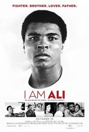 New Addition: I Am Ali (Documen... http://unitedblackbooks.org/products/i-am-ali-documentary?utm_campaign=social_autopilot&utm_source=pin&utm_medium=pin