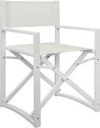 HM5094.02 Stool, Chair, Sweet Home, Furniture, Home Decor, Ideas, Decoration Home, House Beautiful, Room Decor