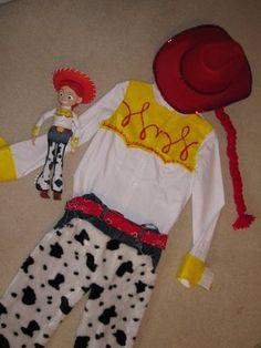Saving Money on Halloween Costumes - Yahoo! Voices - voices.yahoo.com
