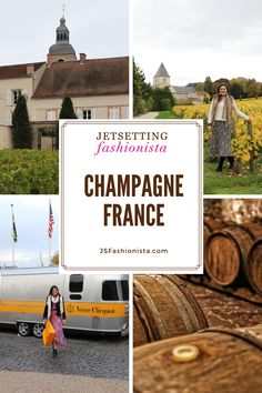 Bonjour! Welcome to France's beautiful Champagne region – follow this board for recommendations and adventures from this amazing wine country. Champagne France, Champagne Region, Veuve Clicquot, Wine Country, Day Trip, Adventure, Landscape, Amazing, Board