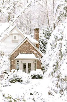 Sparkle Girlz Inverno FAIRY bambola 27 cm-Tempesta di Neve