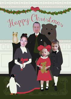 My xmas card with my fosterson and the doggies. Christmas Photo Cards, Christmas Cards, Christmas Ideas, This Is My Story, Family Photos, Family Guy, Halloween, Trending Outfits, Happy