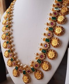Fulfill a Wedding Tradition with Estate Bridal Jewelry Gold Wedding Jewelry, Bridal Jewelry, Silver Jewelry, Silver Ring, Silver Jewellery Indian, Gold Jewellery Design, Temple Jewellery, Diamond Jewellery, Silver Necklaces