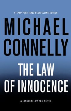 Titus Welliver, Lincoln Lawyer, Good Books, Books To Read, Jack Reacher, Raymond Chandler, Michael Connelly, John Grisham, Book Lists