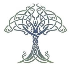 Celtic Symbol For Father And Son Celtic Fatherhood Tattoo Pictures