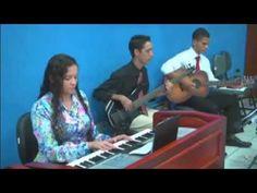 Supremo Deus - Adriano e Rudmila - Encontro Nacional de Pastores em Goiânia Acesse Harpa Cristã Completa (640 Hinos Cantados): https://www.youtube.com/playlist?list=PLRZw5TP-8IcITIIbQwJdhZE2XWWcZ12AM Canal Hinos Antigos Gospel :https://www.youtube.com/channel/UChav_25nlIvE-dfl-JmrGPQ  Link do vídeo Supremo Deus - Adriano e Rudmila - Encontro Nacional de Pastores em Goiânia :https://youtu.be/EyqFYrIwEwY  O Canal A Voz Das Assembleias De Deus é destinado á: hinos antigos músicas gospel Harpa…