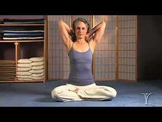Kapalabhati Pranayama: The Skull Shining Breath | Yoga International