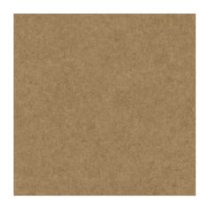 $46.78  - York Wallcoverings LM7981 Lake Forest Lodge Crackle Texture Wallpaper Dark Beige >>> Learn more by visiting the image link. (This is an affiliate link) #Wallpaper