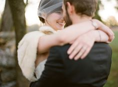 breathtaking winter couples photography - Google Search