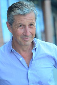 """Casting Announced For Joe Orton's """"What The Butler Saw"""" At Mark Taper Forum  Theatre in L.A.  FULL CASTING IS SET FOR JOE ORTON'S RIOTOUS FARCE """"WHAT THE BUTLER SAW"""" OPENS NOVEMBER 23, 2014, AT THE CTG / MARK TAPER FORUM Previously-Announced Paxton Whitehead is Joined by Charles Shaughnessy, Frances Barber, Sarah Manton, Angus McEwan and Rod McLachlan Rehearsals Begin Tuesday, October 14"""