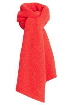 brora seville scarf - Google Search