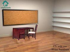 Classic 3d Desktop Workplace Wallpaper 3d Empty Room Desktop Wallpaper Ideas For The House