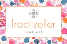 Traci Zeller Interiors offers full-service interior design with an emphasis on residential design. Home Office, Small Spaces, Design Blogs, Entertaining, Interior Design, Create, Charlotte, Journal, Interiors