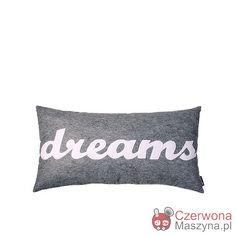 Poduszka Lilyshop Dreams - CzerwonaMaszyna.pl