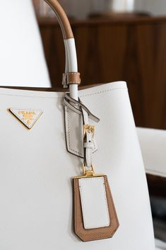 59c0b7fe981c A Close Look at the Prada Bicolor Double Bag Prada Double Bag