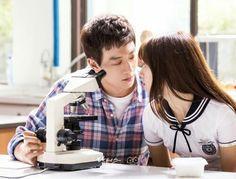 7 Things you never knew about Kim Rae Won's first love Korean Actresses, Korean Actors, Korean Dramas, Taiwan, Doctors Korean Drama, Dr Park, Amor Real, Kim Rae Won, Hallyu Star