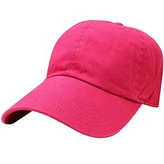 Classic High Pony Hot Pink KBETHOS All Hat Ponytail Vintage Sports Glitter Messy High Bun Hat Ponycaps Adjustable Cotton and Mesh Trucker Baseball Cap Hot Tub Care Tips, Cleaning Hot Tub, Messy High Bun, Hot Tub Backyard, Baseball Cap, Ponytail, Hot Pink, Mesh, Stranger Things