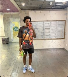 Dope Outfits For Guys, Swag Outfits Men, Summer Outfits Men, Stylish Mens Outfits, Casual Outfits, Street Style Outfits Men, Black Men Street Fashion, Nba Fashion, Mens Fashion