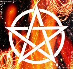A Magia em Dia de Eclipse (Solar e Lunar) - Oficina das Bruxas