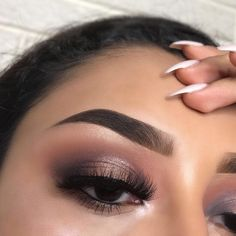 """3,380 Likes, 43 Comments - Kellin Fernandez (@kellinkardashian) on Instagram: """"I'm finally back!!! ❤️ I'm going to start creating looks once again I've just been so busy! So…"""""""