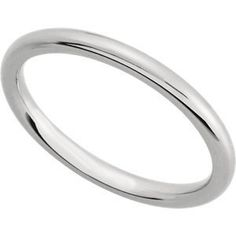 Mm Comfort Fit Band In Whitegold Size 4 Platinum Wedding Rings, White Gold Wedding Bands, Wedding Ring Bands, Women's Jewelry Sets, Jewelry Gifts, Jewellery, Designer Jewelry, Jewelry Design, Wedding Anniversary Rings