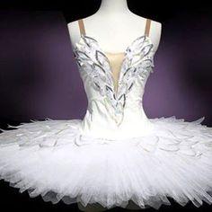いいね!39件、コメント1件 ― Danz-Salo さん(@danzsalo)のInstagramアカウント: 「Confeccionamos vestuario para danza y teatro llamanos precios de mayoreo. #dancer #ballet…」