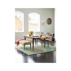 You'll love the Natural Taupe Area Rug at Wayfair - Great Deals on all Décor  products with Free Shipping on most stuff, even the big stuff.