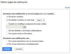 Cómo crear un formulario de contacto para el blog #Blogging http://blgs.co/9GdY9U