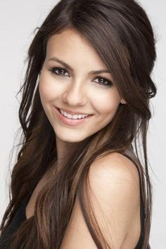 SO EXCITED I get to take my baby girl to her first ever concert to see Victoria Justice from Victorious so excited!!!