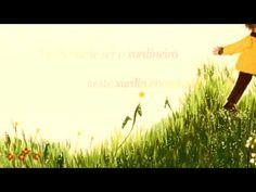 Booktrailer do libro de poemas «Un niño no xardín« de Xoán Neira, ilustrado por Ánxeles Ferrer e publicdo por Xerais na colección Sopa de Libros. Ilustracións: Ánxeles Ferrer. Música orixinal: Gabriel Prada Montaxe: Gonzalo Lomba