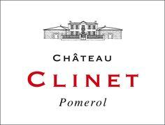 Chateau Clinet Pomerol