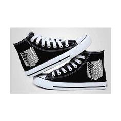 1c48b80d2 10 melhores imagens de Coisas para comprar | Hand painted shoes ...