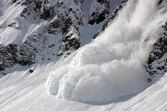 http://www.kingcounty.gov/~/media/depts/executive-services/emergency-management/images/hazards/avalanche.ashx?la=en